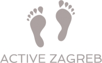 Active Zagreb tours