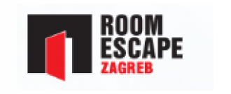 ROOM ESCAPE ZAGREB